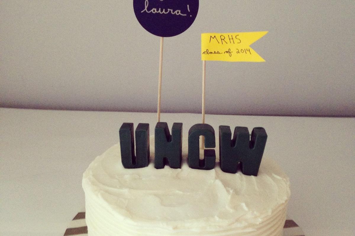 uncw bound