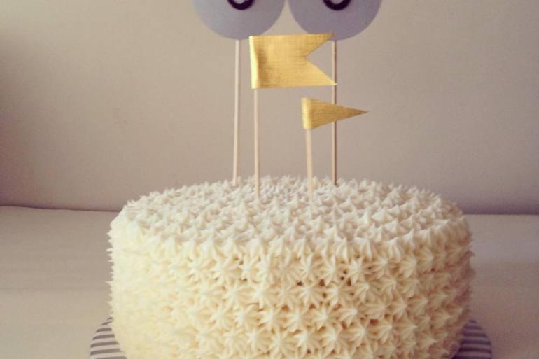 cara cake 1