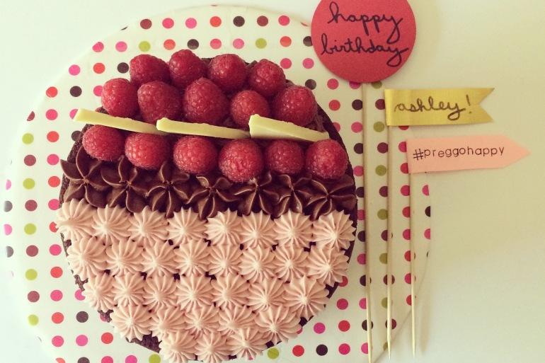 ashley cake 2