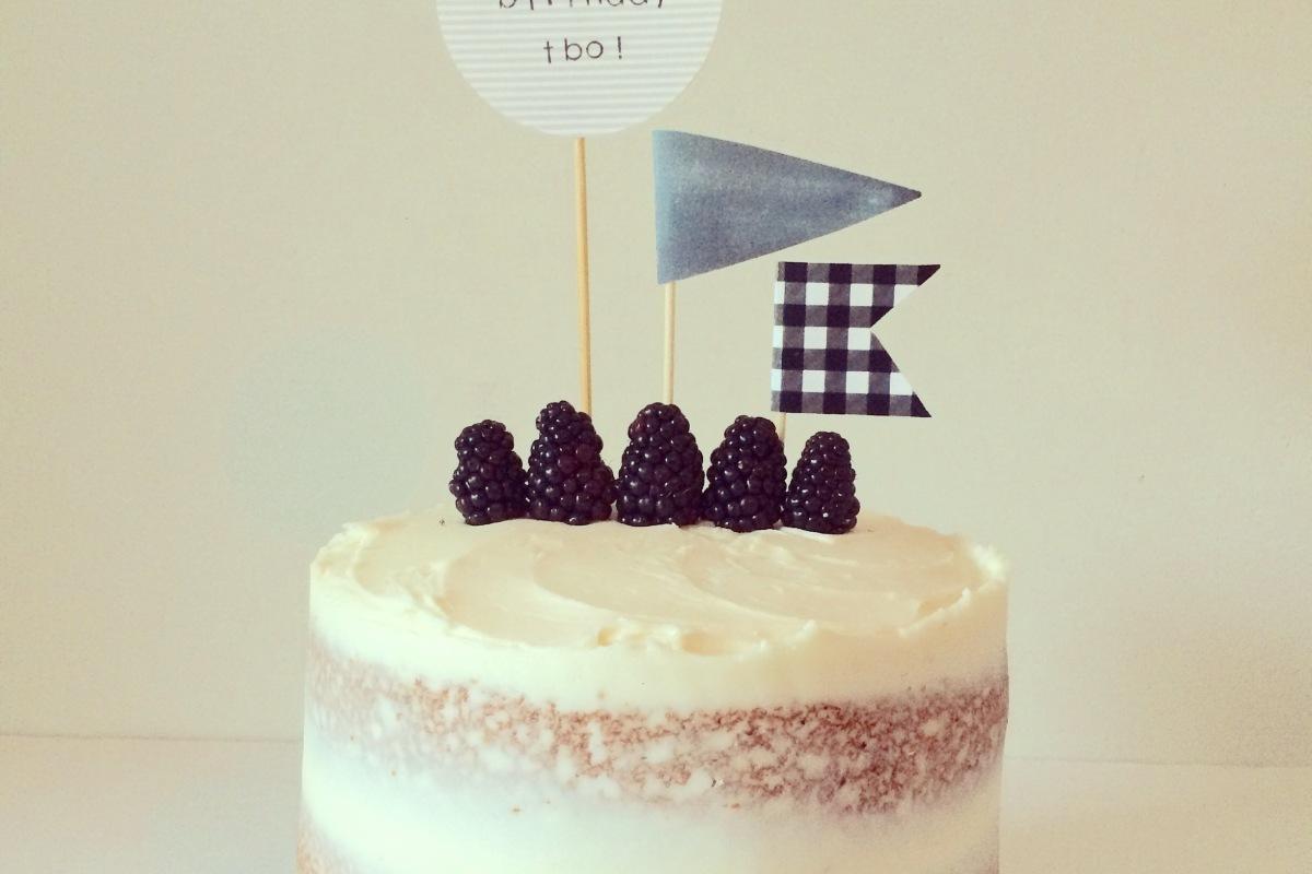 Cakes for men naked pic 260
